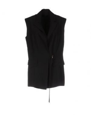 Пиджак SIENNA. Цвет: черный