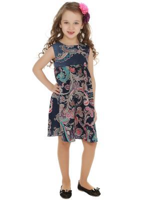 Платье Colibri