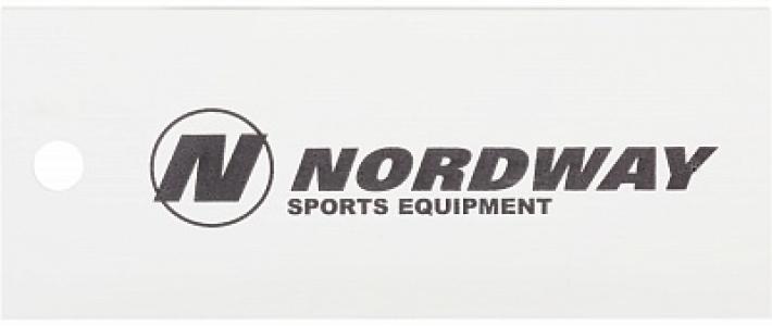 Скребок  Scraper Nordway