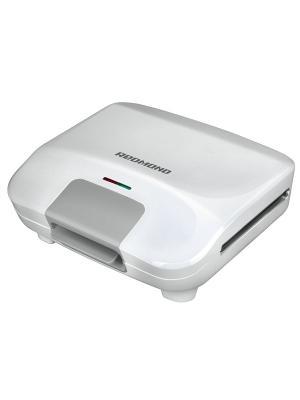 Бутербродница REDMOND RSM-1407-E. Цвет: белый