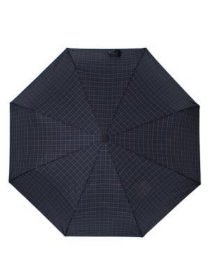Зонт Flioraj. Цвет: синий