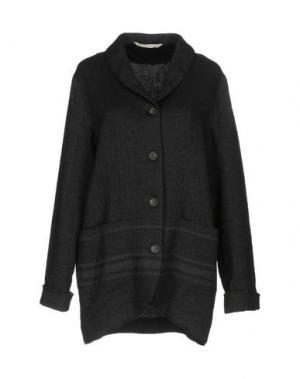 Пиджак NOVEMB3R. Цвет: стальной серый