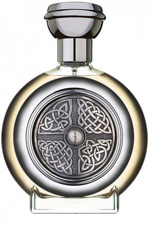 Парфюмерная вода Pure Boadicea the Victorious. Цвет: бесцветный