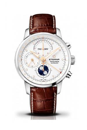 Часы 165993 Eterna