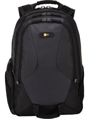 Рюкзак Case Logic InTransit для ноутбука 14,1. Цвет: черный