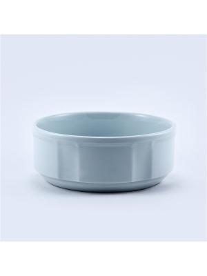 Салатник 12,5 см. Royal Porcelain. Цвет: белый