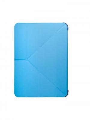 Чехол для Pipo M9/M9 Pro оригинальный skinBOX. Цвет: синий