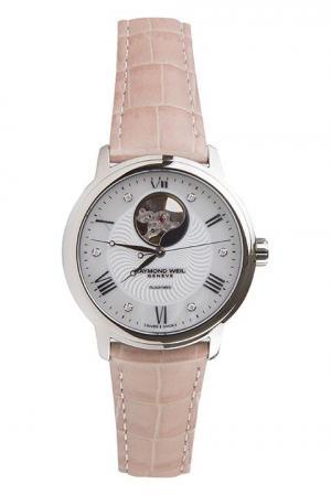 Часы 179087 Raymond Weil