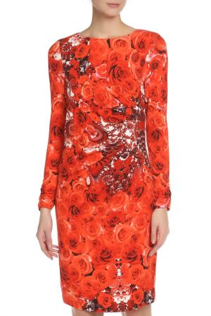Платье Basler. Цвет: farbe 651
