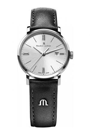 Часы 166485 Maurice Lacroix