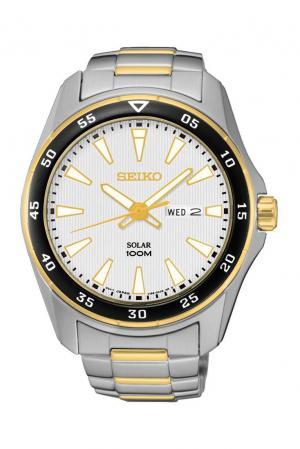 Часы 178682 Seiko
