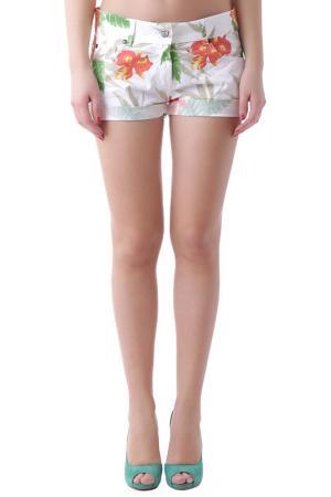 Shorts Sexy Woman. Цвет: multicolor