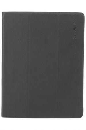 Чехол для планшета Samsonite. Цвет: черный