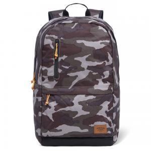 Рюкзак 28L Backpack Timberland