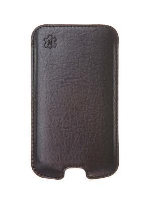 Чехол-кармашек Norton (66x126x12 мм) Norton.. Цвет: черный