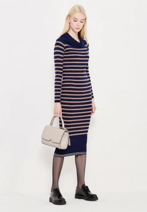 Платье Liu Jo C67091 MA59F