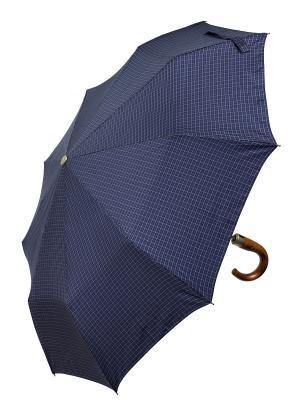 Зонт Sponsa. Цвет: темно-синий