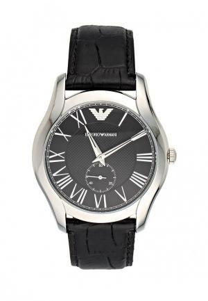 Часы Emporio Armani. Цвет: разноцветный