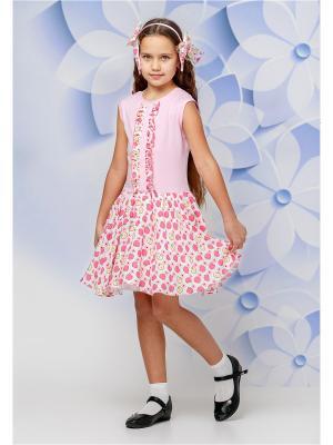 Платье BiBi DeLuxe