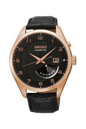 Часы 178694 Seiko