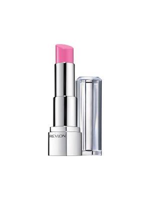 Помада для губ Ultra Hd Lipstick, Sweet pea 815 Revlon. Цвет: розовый