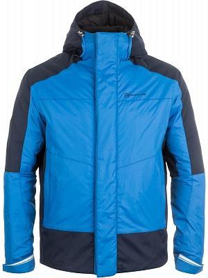 Купить Зимнею Куртку В Спортмастере