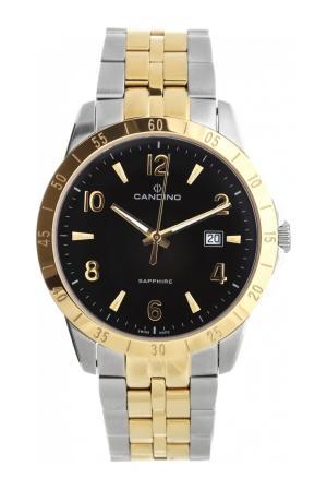 Часы 165718 Candino