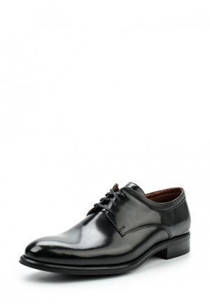 Туфли Nord 4989/FB01