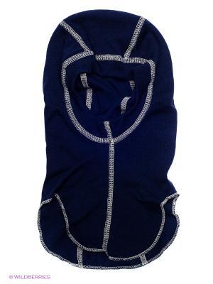 Шлем универсальный Наша Мама. Цвет: темно-синий