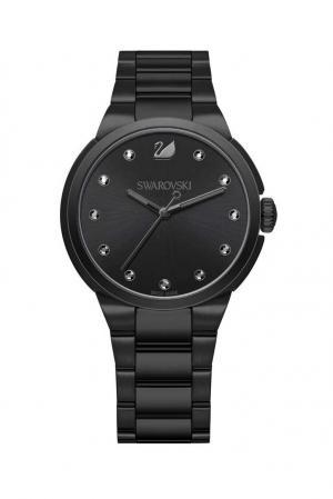Часы 167309 Swarovski