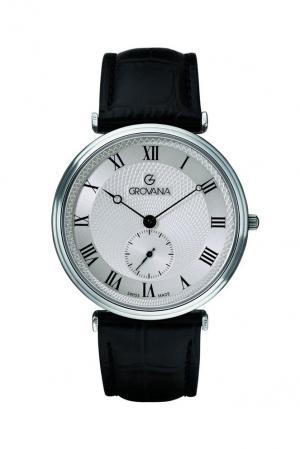 Часы 171904 Grovana