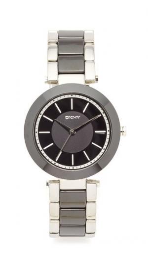 Часы Stanhope DKNY