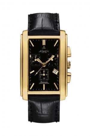 Часы 164947 Atlantic