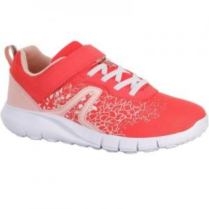 Детская Обувь Для Спортивной Ходьбы Soft 140 NEWFEEL