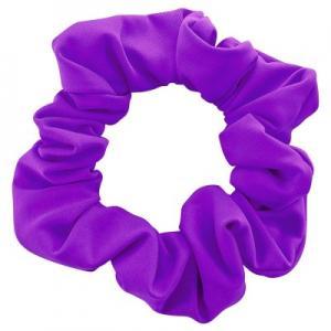 Резинка Для Волос Плавания Девочек - Фиолетовая NABAIJI