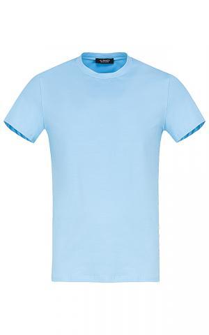 Мужская футболка Al Franco