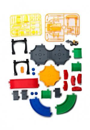Набор игровой Abtoys. Цвет: разноцветный