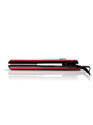 Выпрямитель для волос GAMA Elegance P21.ELEGANCE GA.MA. Цвет: красный