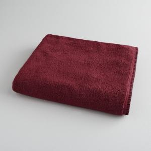 Банное полотенце Kyla AM.PM.. Цвет: глиняно-каштановый,красное дерево,ореховый,светло-серый,серо-бежевый,темно-серый,темно-синий