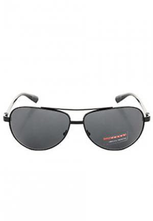 Очки PRADA sunglasses