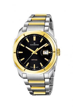 Часы 178435 Candino