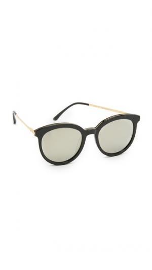 Солнцезащитные очки Vanilla Road Gentle Monster