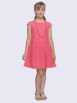 Платье Аннета Shened