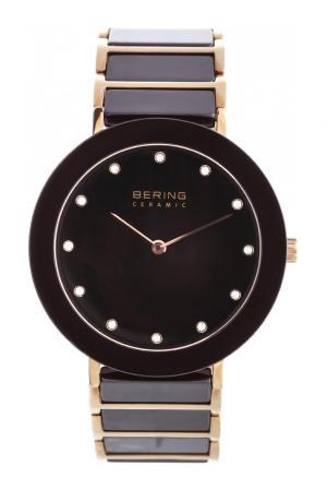 Часы 169563 Bering