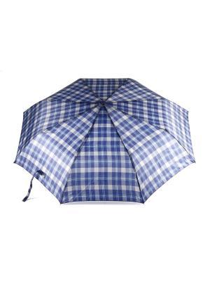 Зонты 1Azaliya. Цвет: терракотовый
