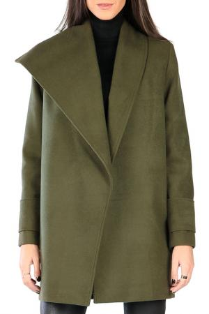 Coat Joins. Цвет: khaki