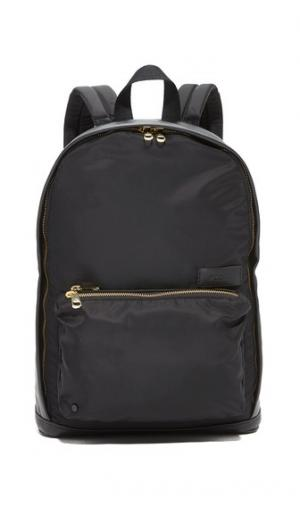 Роскошный рюкзак Lorimer STATE