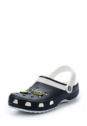 Сабо Crocs 205352-462