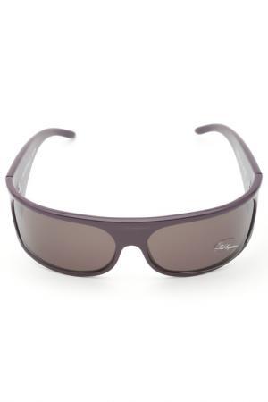 Очки солнцезащитные Les Copains. Цвет: 2