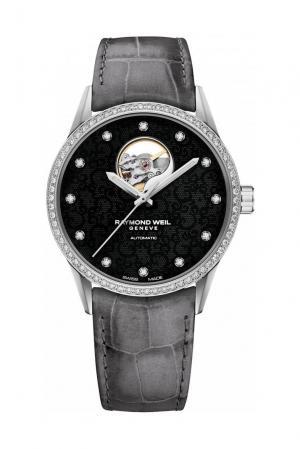 Часы 166933 Raymond Weil